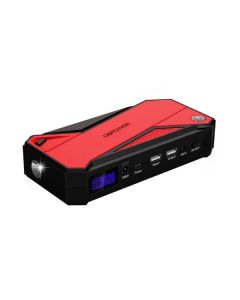 FishSens SondeCAM HD Portable Power Pack